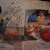 Marion Lucka: Traumbuch Seite 86