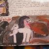 Marion Lucka: Traumbuch Seite 879