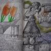 Marion Lucka: Traumbuch Seite 161
