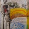 Marion Lucka: Traumbuch Seite 96