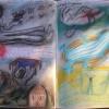 Marion Lucka: Traumbuch Seite 61