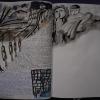 Marion Lucka: Traumbuch Seite 54