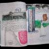 Marion Lucka: Traumbuch Seite 22