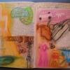Marion Lucka: Traumbuch Seite 26