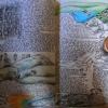 Marion Lucka: Traumbuch Seite 4