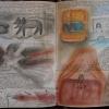 Marion Lucka: Traumbuch Seite 41