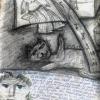 Marion Lucka: Traumbuch Seite 69