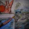 Marion Lucka: Traumbuch Seite 148
