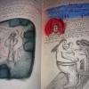Marion Lucka: Traumbuch Seite 133