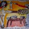 Marion Lucka: Traumbuch Seite 139