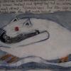 Marion Lucka: Traumbuch Seite 143