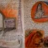 Marion Lucka: Traumbuch Seite 145