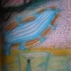 Marion Lucka: Traumbuch Seite 153