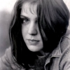 Marion Lucka (1986)