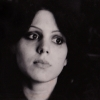 Marion Lucka (1981)