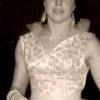 Marion Lucka: Meine Mutter (1960)
