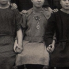 Marion Lucka: Meine Oma Erna