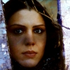 Marion Lucka (1983)