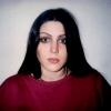 Marion Lucka (1984)