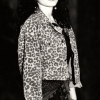 Marion Lucka (1992)