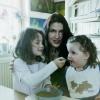Erinnerung an den Winter 2004