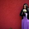 Marion Lucka: Hochzeit (2013)