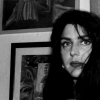 Marion Lucka: In Arzberg (1992)
