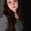 Marion Lucka : Nova (2015)