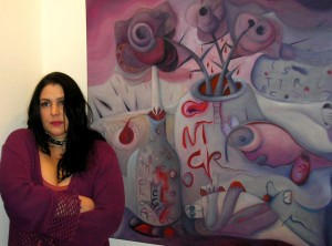 kunstsaat2010