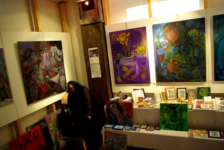kunstmarkt8home
